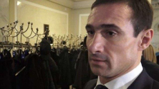 Прокуратура закрила справу про виведення нардепом Котвіцьким $40 млн у Панаму