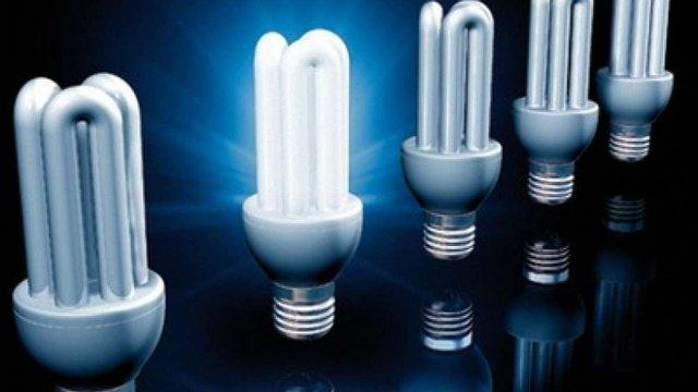 Львівське підприємство єдине в Україні повністю переробляє ртутні лампи