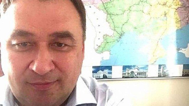 Винуватець ДТП за участю відомого фотографа заплатить лише ₴8,5 тис. штрафу