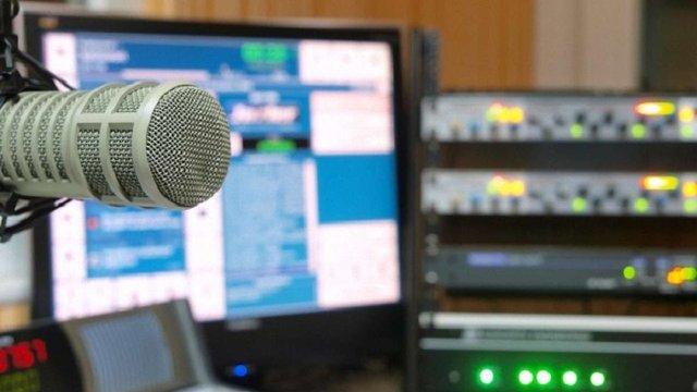 Нацрада пояснила, як контролюватиме квоти на українські пісні в ефірі радіостанцій