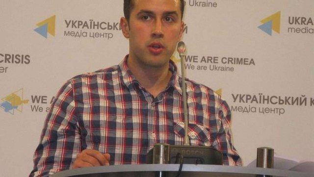 У Криму переслідують за інакомислення, – Amnesty International