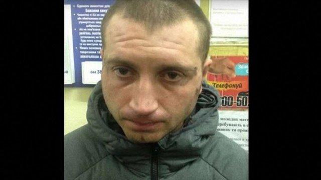 Поліція розповіла деталі ДТП за участі сина нардепа Ігоря Молотка