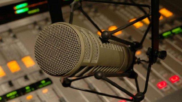 Набув чинності закон про квоти для українських пісень в радіоефірі