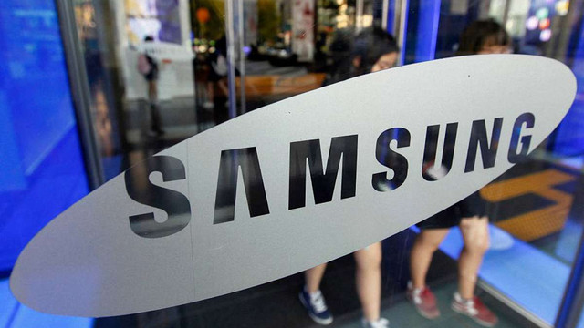 В офісах Samsung  у Південній Кореї відбулися обшуки через скандал довкола президентки країни