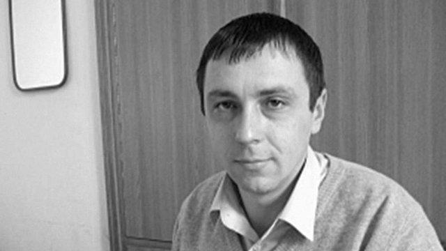 Львівський музей історії релігії очолив Орест Малиць