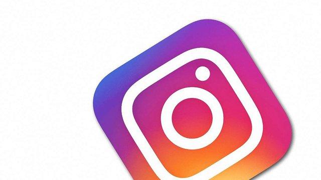В Instagram з'явилася офіційна сторінка України