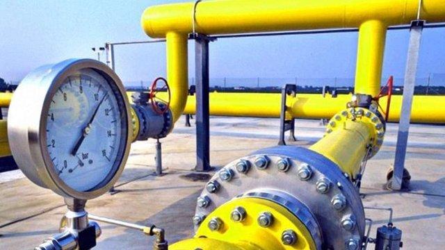 У «Нафтогазу» остаточно відібрали функцію транспортування газу