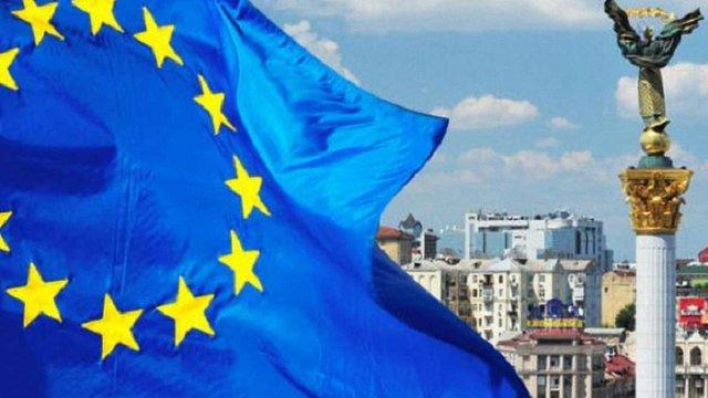 У МЗС вважають неприпустимою затримку рішення ЄС щодо безвізового режиму для українців
