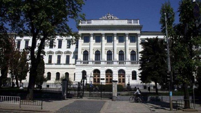 Львівська міськрада затвердила спеціальні стипендії для студентів «Львівської політехніки»