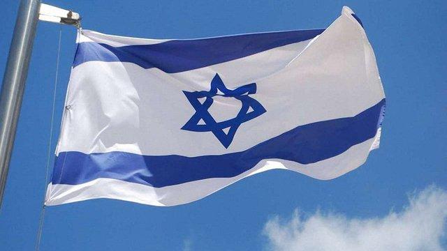 Кнесет Ізраїлю розгляне резолюцію про визнання Голодомору актом геноциду