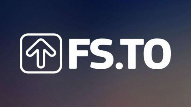Закритий кіберполіцією файлообмінник FS.TO пообіцяв відновити роботу за кілька днів