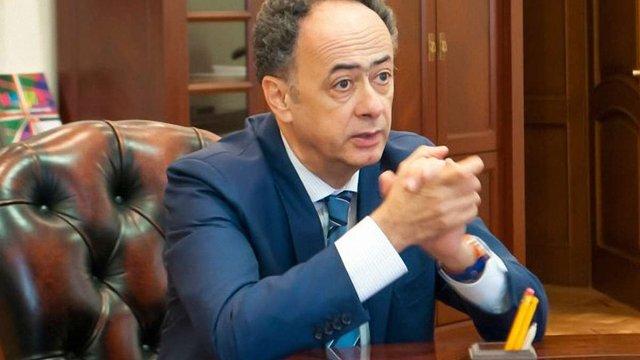 Єврокомісія отримала пропозиції України щодо вирішення ситуації із забороною на експорт лісу