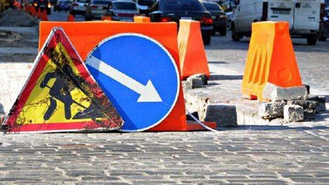 Верховна Рада передала місцевій владі дороги місцевого значення