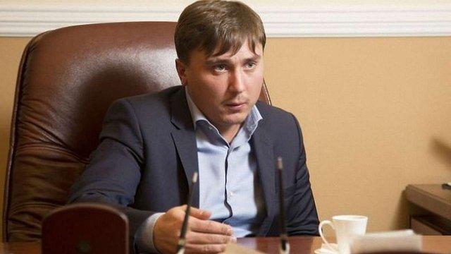 НАБУ розпочало провадження проти голови Держгеонадр через квартиру за ₴5 млн