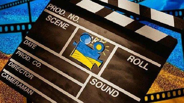 Петро Порошенко ветував закон про підтримку кінематографії