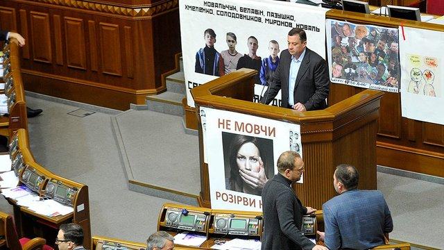 Ярослав Дубневич: «Європейським дорогам в Україні бути»