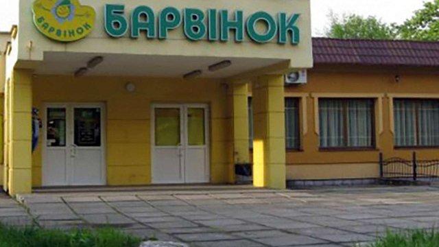 Львівську мережу продуктових крамниць «Барвінок» викупить АТБ