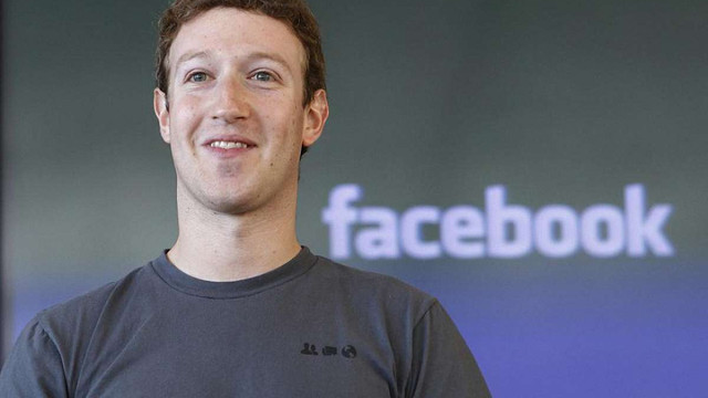 Цукерберг розповів, як Facebook боротиметься з фейками