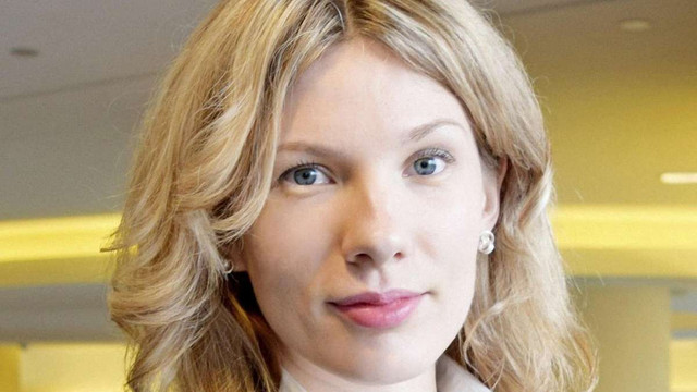 Українська чиновниця заявила, що її пограбували в брюссельському автобусі