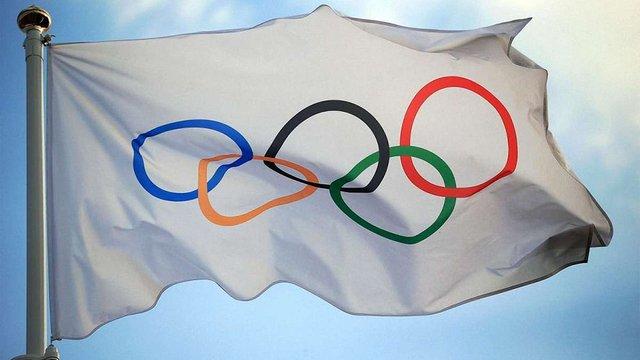 Сімох призерів Олімпіади-2012 позбавили медалей через допінг