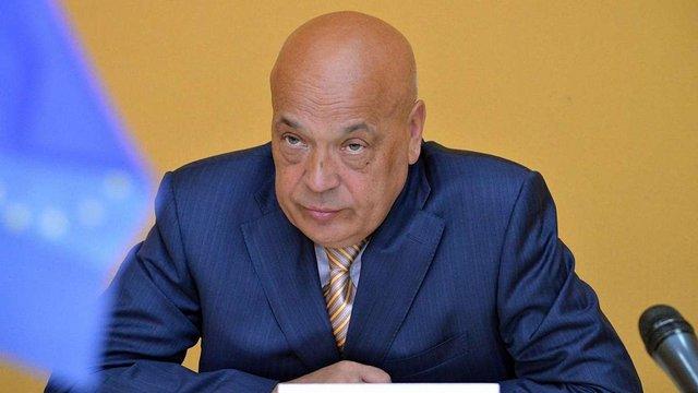 На посаду голови Закарпатської митниці хочуть призначити некомпетентного чиновника, – Москаль