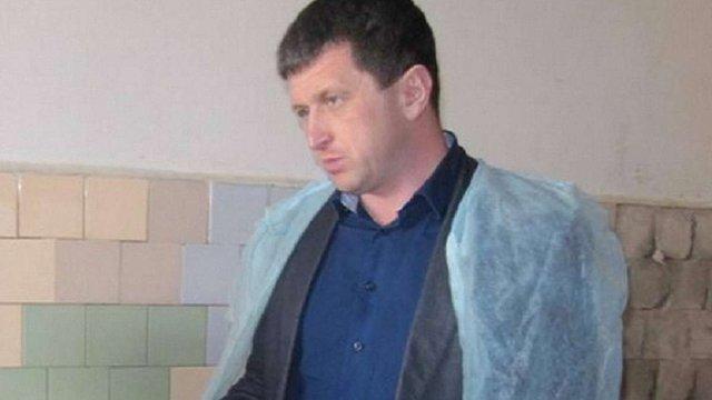 Секретар Коломийської міськради збив на смерть двох пенсіонерів поблизу Івано-Франківська