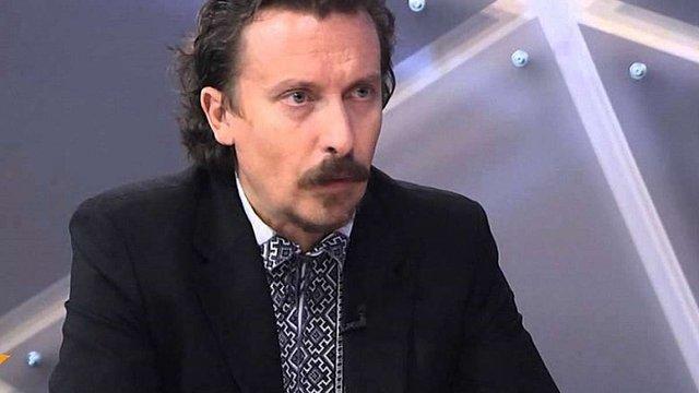Колишній нардеп Андрій Шкіль пояснив, чому не повертається в Україну