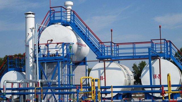У НАБУ заявили про ріст прибутків «Укргазвидобування» після ліквідації «газової схеми»  Онищенка