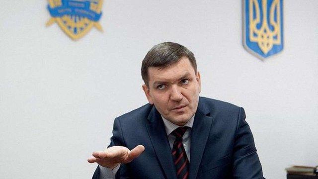 Документи у справі Майдану передадуть в Міжнародний кримінальний суд за 2-3 місяці