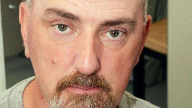У Великобританії вбивцю депутатки засудили до пожиттєвого ув'язнення