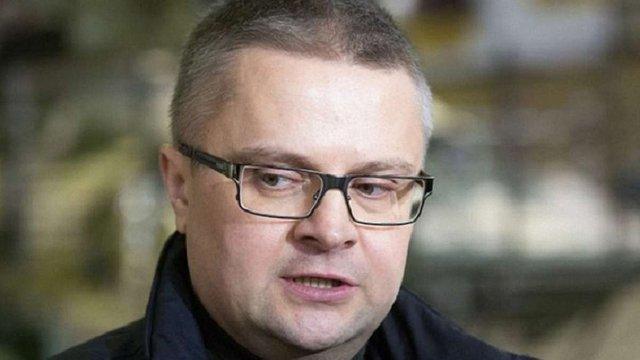 «Укроборонпром» через брак фінансування відправить у відпустки працівників двох заводів