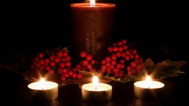 У Львові вшанують пам'ять жертв голодоморів (програма)