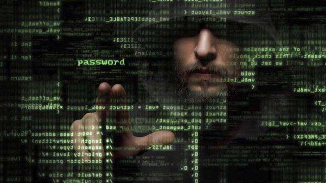 СБУ викрила мережу компаній, які встановлювали в Україні шпигунське ПЗ на замовлення Росії