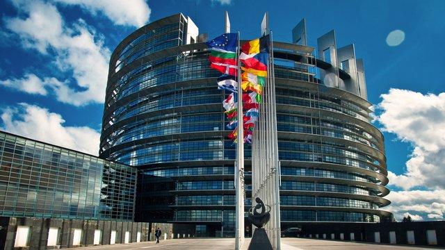 В ЄС узгодили 99% тексту угоди про механізм призупинення безвізу