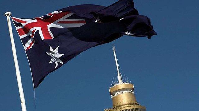 Австралія готова ратифікувати атомну угоду з Україною
