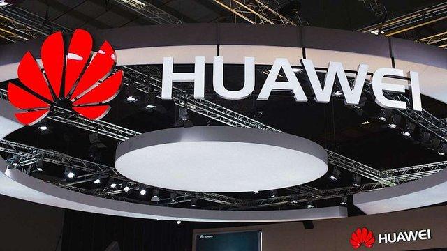 Huawei планує відкрити в Україні свою лабораторію і дослідницький центр