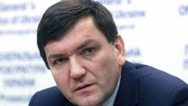 У ГПУ назвали варіант, при якому можливе проведення допиту Януковича