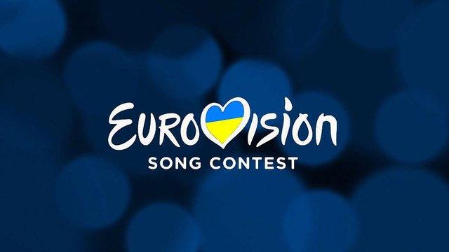 Україна може втратити право на проведення Євробачення