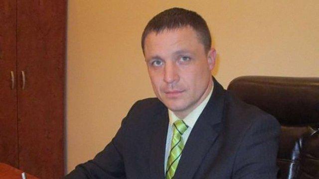 Екс-начальник карного розшуку Львівщини оскаржив позбавлення водійських прав у суді