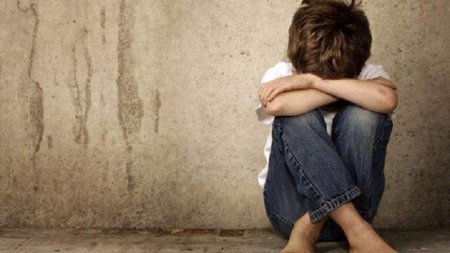 Українські телеканали узгодили правила висвітлення теми сексуального насильства над дітьми
