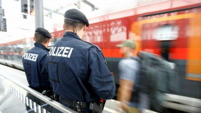 В Австрії затримали українця, який 13 років ховався від поліції
