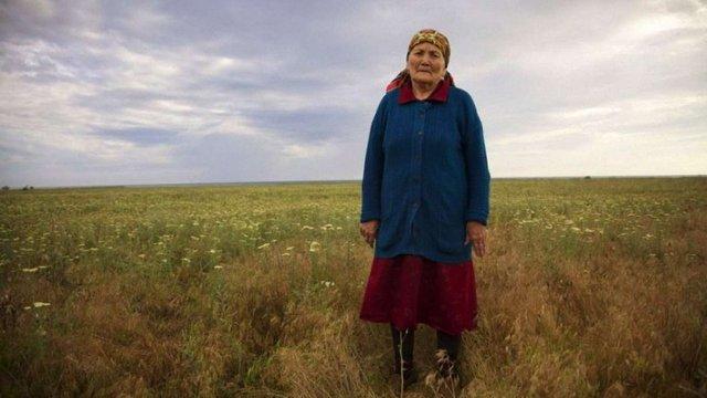 Фільм львівського режисера отримав нагороду на кінофестивалі в Амстердамі