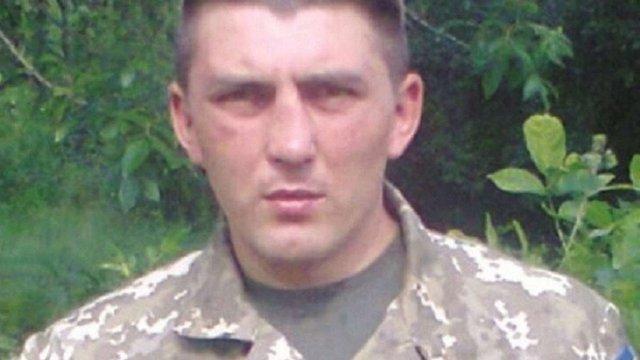 В Одесі помер 25-річний військовий з Львівщини, якого побили в частині