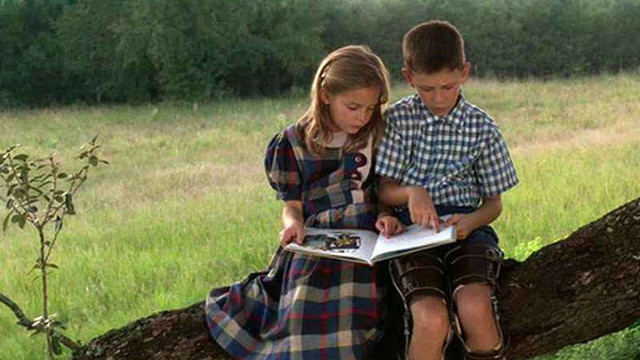 Українці запустили безкоштовний сервіс вивчення англійської за фільмами