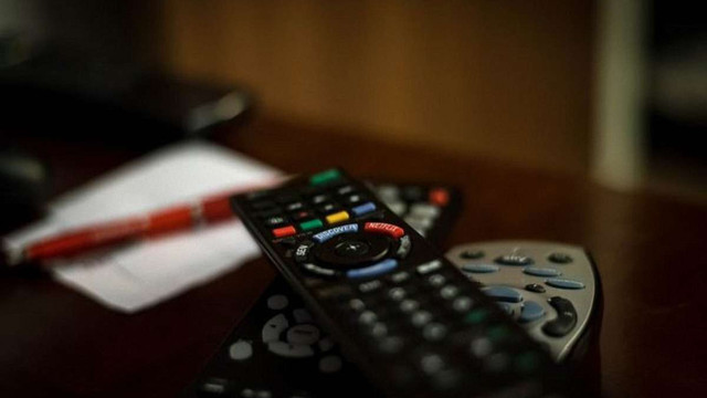 За два роки в Україні заборонили понад 500 російських фільмів і серіалів