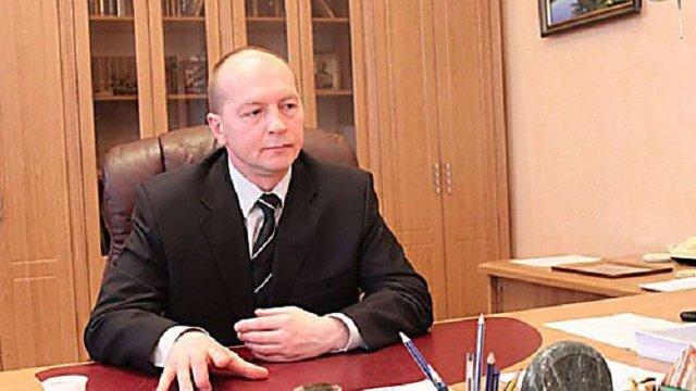 Новопризначений керівник Генінспекції ГПУ назвав пріоритети роботи свого відомства