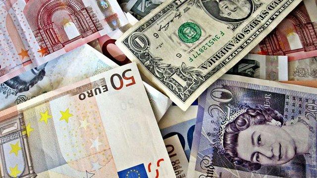 НБУ презентував концепцію нової моделі валютного регулювання