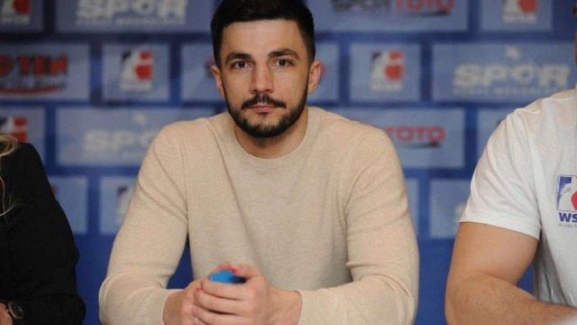 «Українські Отамани» пропустять сезон через фінансові проблеми