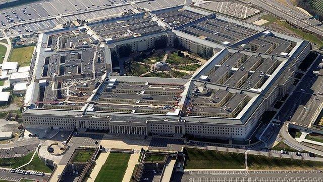 У Пентагоні назвали необґрунтованими претензії Росії до українських військових навчань