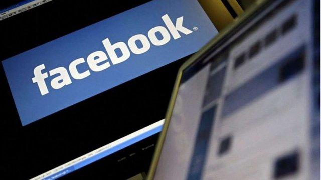 У Санкт-Петербурзі суд відхилив позов про заборону Facebook у Росії